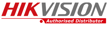 Hikvision-Logo-Authorised-Distributor-20